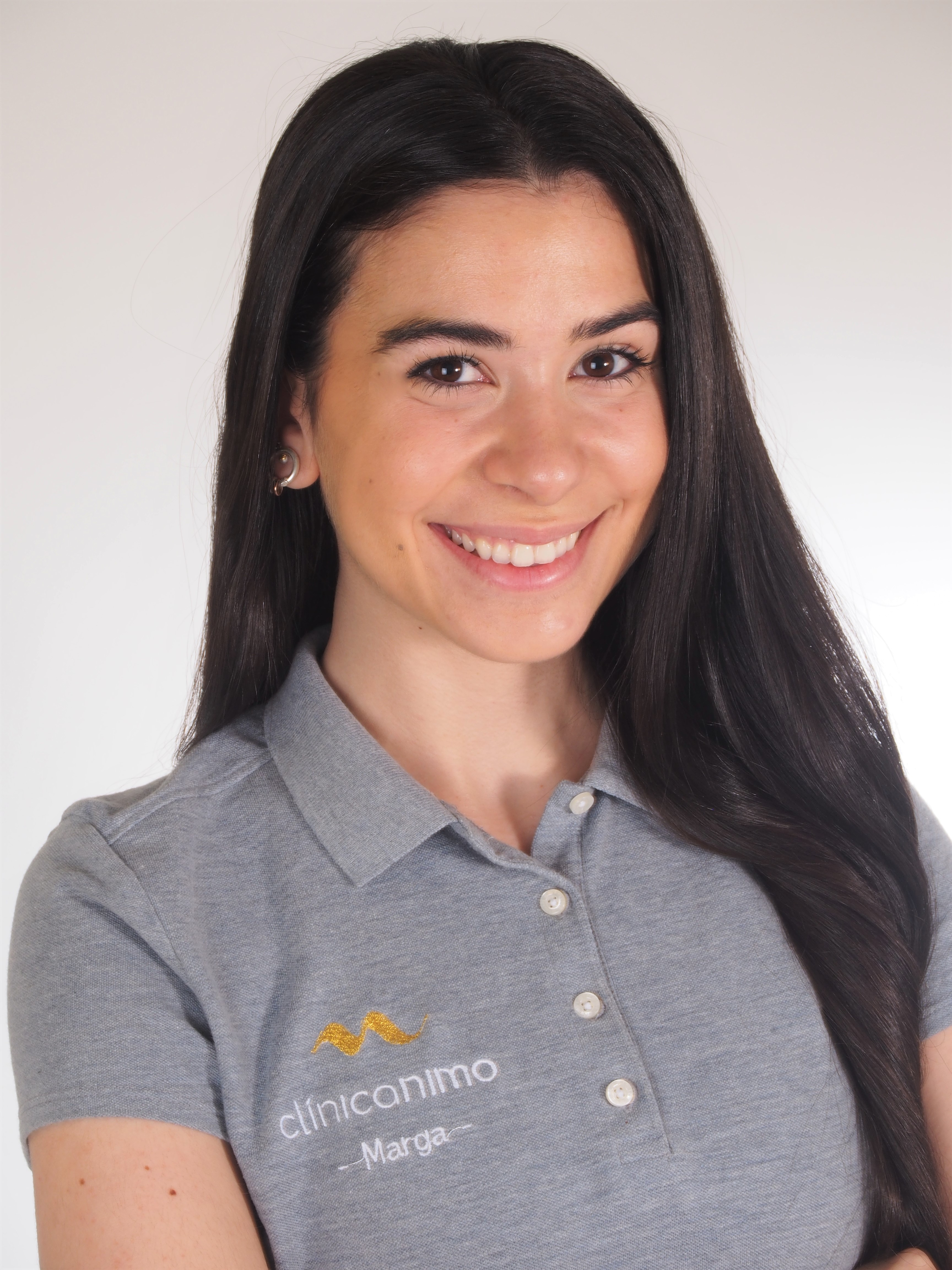 Dr. Margarita Durán ODONTOLOGÍA